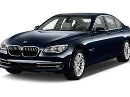 bmw 750 lease special bmw 7 series 750li xdrive xi lease deals swapalease com