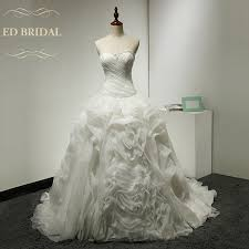 compare prices on sweetheart drop waist wedding dress online