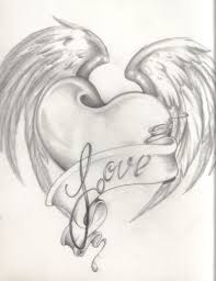 drawing pictures of love love couple drawings pics quotes and