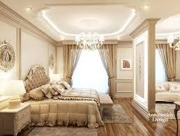Bedroom Interior Design Dubai Royal Interior Design By Antonovich Design Antonovich Design Turkey