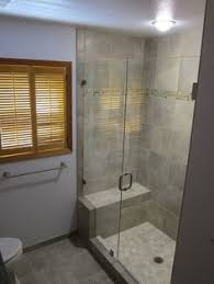 bathroom designs with walk in shower 25 beautiful small bathroom ideas shower benches stair steps and