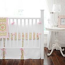 Mini Crib Comforter by Nursery Beddings Baby Boy Bedding Target In Conjunction With