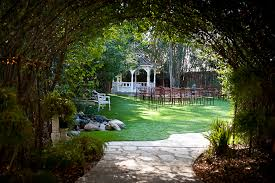 socal wedding venues southern california wedding venues