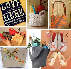 christmas gifts for mothers the how to gal diy christmas gift guide