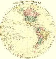 Washington County Map Washington Co An Illustrated Atlas Of Washington County Maryland