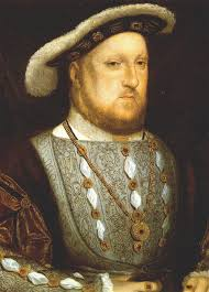 tudor england images portraits of the tudor monarchs and their