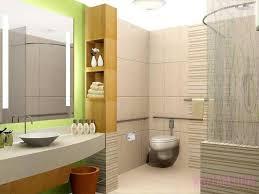 Lowes Bathroom Designer Wazlam Com I 2017 12 Average Cost To Add A Bathroo