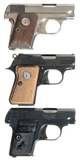 the 25 best pocket pistol ideas on pinterest