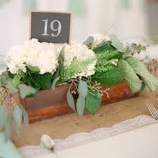 rustic wedding rustic wedding ideas rustic weddings