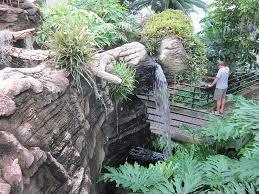 Botanical Garden Fort Wayne Arrows Sent Forth Foellinger Freimann Botanical Conservatory In