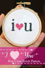Homemade Valentines Gifts For Her by 44 Best Diy Love Gifts Images On Pinterest Gifts Diy