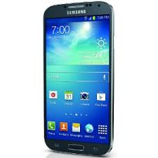 amazon smartphones black friday galaxy s4 amazon cyber monday 2013 black friday deals amazon