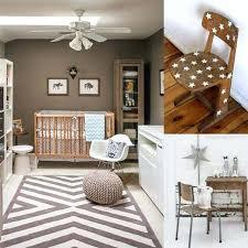 couleur chambre enfant mixte chambre vintage enfant couleur chambre enfant mixte 7 les bonnes
