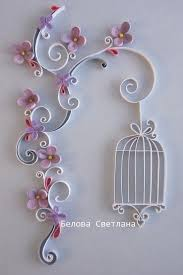 32 best quilling images on quilling ideas paper