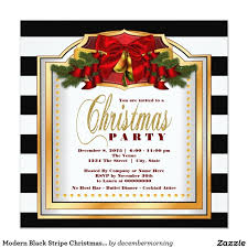 Christmas Party Invitations With Rsvp Cards - 47 best christmas invitations and cards images on pinterest