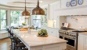 kitchen centre island designs breathtaking kitchen centre islands photos best ideas exterior
