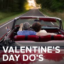 best s day gifts for car