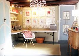 Study Interior Design Sydney Fun Ways To Inspire Learning Creating A Study Room Every Kid Will