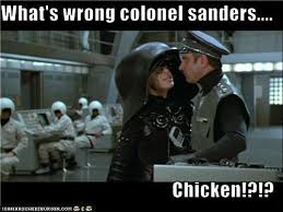 Colonel Sanders Memes - what s wrong colonel sanders chicken pop culture funny
