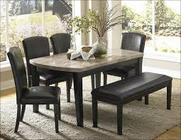 kitchen black kitchen table set kitchen table sets with bench
