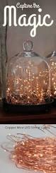 Christmas Lights In A Vase Best 25 Christmas Vases Ideas On Pinterest Diy Christmas Vases