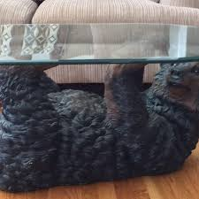 black bear coffee table find more black bear coffee table for sale at up to 90 off