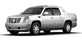 2013 cadillac escalade colors 2013 cadillac escalade ext colors iseecars com