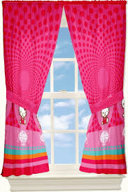 girls bedding and curtains bedroom girls bedroom curtains ideas little boy room decor baby