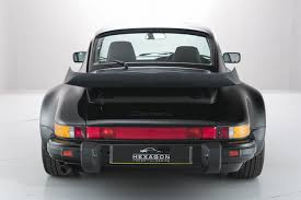 porsche 911 supersport porsche 911 3 2 coupe sport 1989