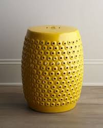 Ceramic Side Table Opinion Ceramic Side Table Stool 20 Towards Lovely Side Tables