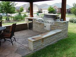kitchen do it yourself outdoor kitchens nice home design unique