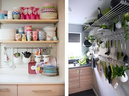 storage ideas for small kitchen innovative storage solutions for small kitchens best 25 small