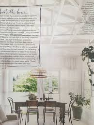 country style mag ceiling removed with exposed beams and joists