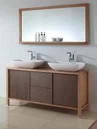 corner bath cabinet tags white freestanding bathroom furniture