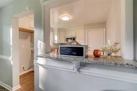 kitchen wall cabinet nottingham 700 nottingham rd portsmouth va 23701 estately mls