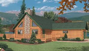 log cabin floors log cabin floor plans