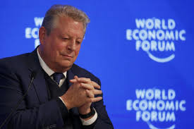 quotes about climate change al gore from al gore to water politics climate change heats up sundance