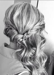 65 best hair images on pinterest hairstyles braided hairstyles