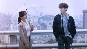 film korea yang wajib ditonton catat tanggalnya 6 drama korea bulan desember 2017 yang wajib kamu