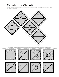 ar circuits resources