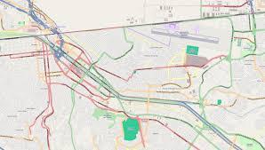 Mesa Az Zip Code Map by Zona Norte Tijuana Wikipedia