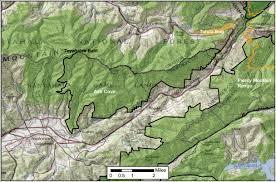 nantahala river map carolina s mountain treasures ash cove