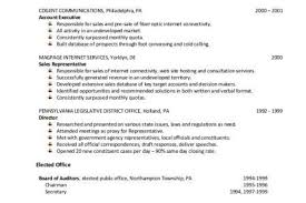 compliance analyst resume compliance and due diligence analyst