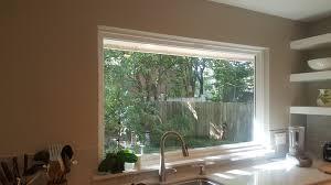 simonton replacement windows austin window replacement