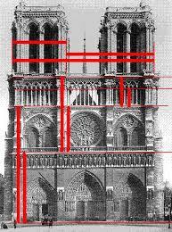 der goldene schnitt architektur die besten 25 goldener schnitt ideen auf fibonacci