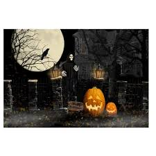 haunted house themes reviews online shopping haunted house