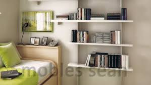 storage ideas for small living rooms andre scheers huis