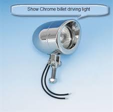 goldwing driving lights reviews superbrightleds com driving lights product reviews goldwingdocs com