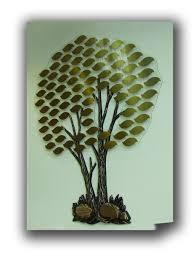 trees for life mankato mn
