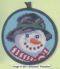 stitchers paradise needlepoint kits peterson stitch up